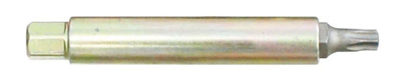 Torx®-insats T40