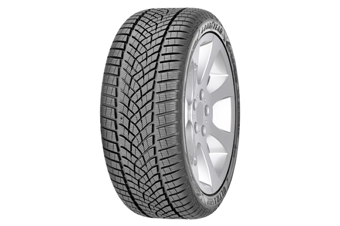 Goodyear UG Performance G1 97W