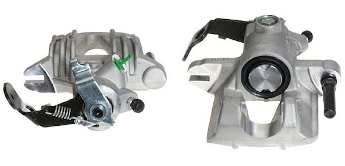 Bromsok Bosch 38mm