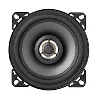 Högtalare/st/100 mm 50W