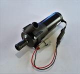 Vattenpump 24V/16 mm 900 l/h,