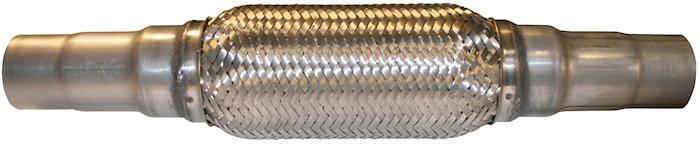 Flexrör 45/48/55x400 flex 190