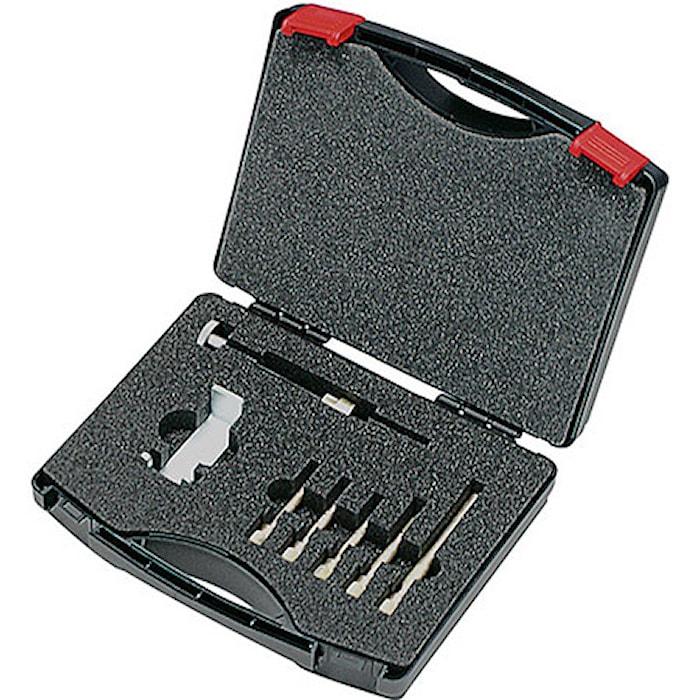 Låsverktygssats Honda
