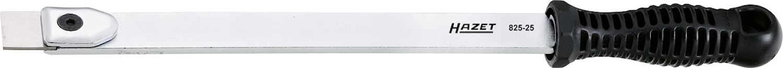 Skrapstål för skivbroms 25 mm