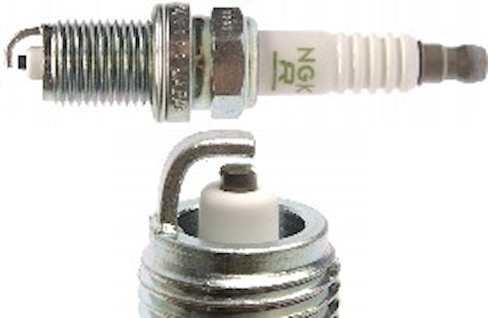 6262-Bilstift-Standard