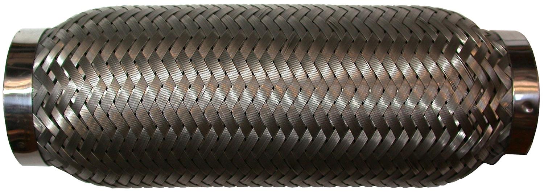 Flexrör 55,0x79,0x220