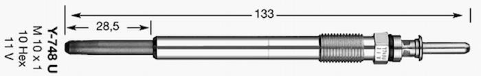 Glöd-D-Power-Snabb(Y748U)