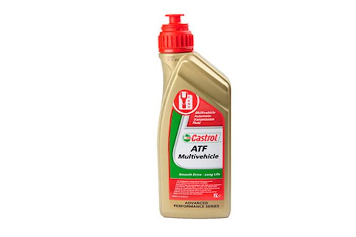ATF Multivehicle 1 l