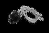 Adapter för DSG