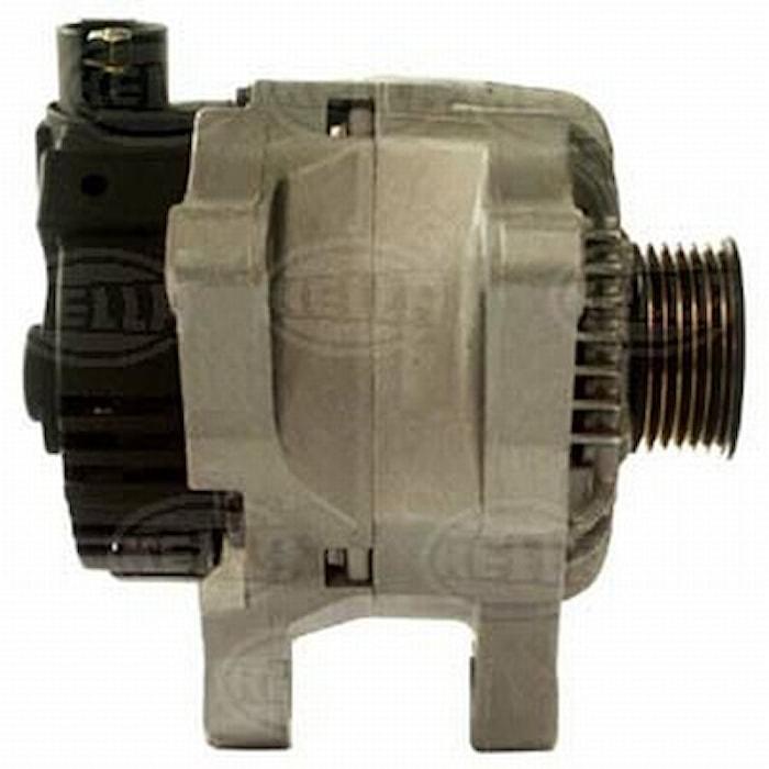 Generator utbytes 12V90A