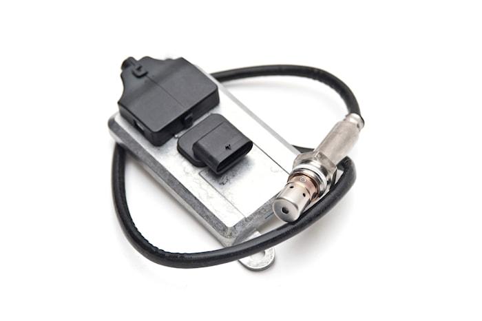 Uni Nox Sensor 12 V