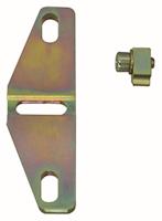 Hållverktyg för svänghjul 2,0