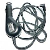 Ciggladdare MMS S8000/DB8500