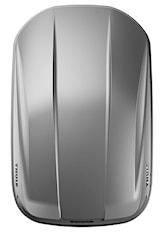 Takbox Touring S100 Titan