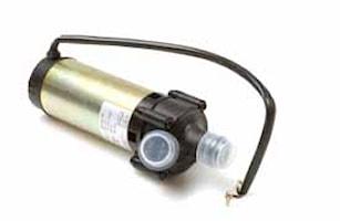 Vattenpump U 4829/12V