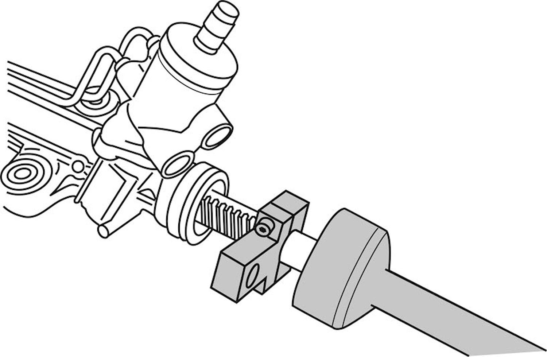 Mothållsverktyg