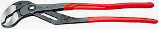 KNIPEX Cobra® 560 mm