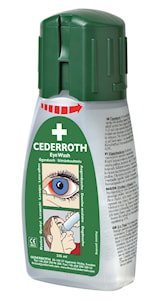 Cederroth Buffrad Ögondusch