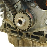 Låsverktygssats Peugeot/Citroë