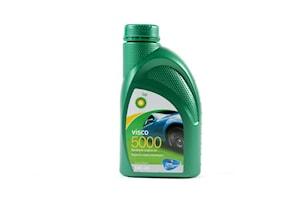 BP Visco 5000 C 5w40 1l