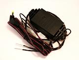 Fast mont. av MMS S8000/DB8500