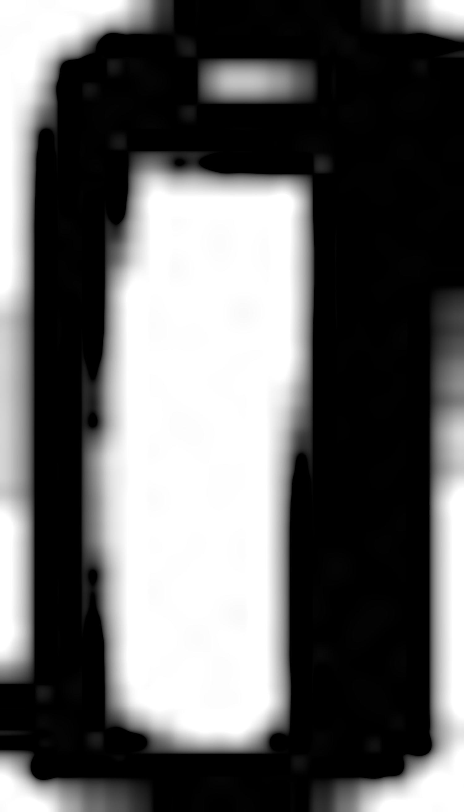 Distanshylsa 12x1,5x58