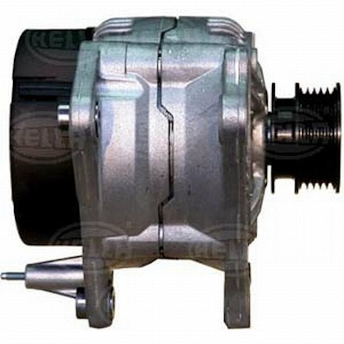 Generator utbytes 12V/90A