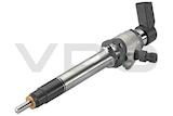 CR-Injektor Lion V6 Land Rover