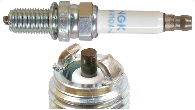 4706-MC-/Mopedstift-Standard