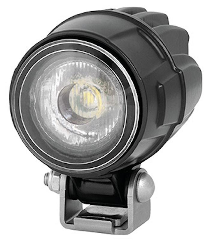 Arbetsstrålk Modul 50 LED