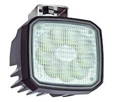 Arbetsstrålk Ultra Beam LED