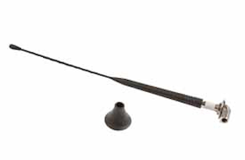 Antenn MCA 189180