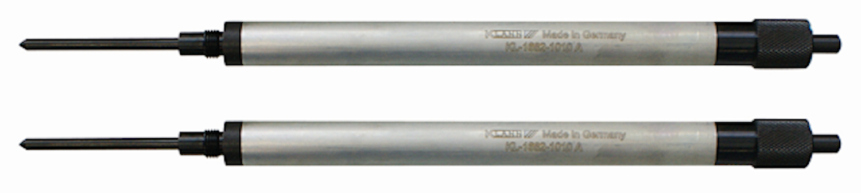 TDC Adjusting Tool (2 pcs.)