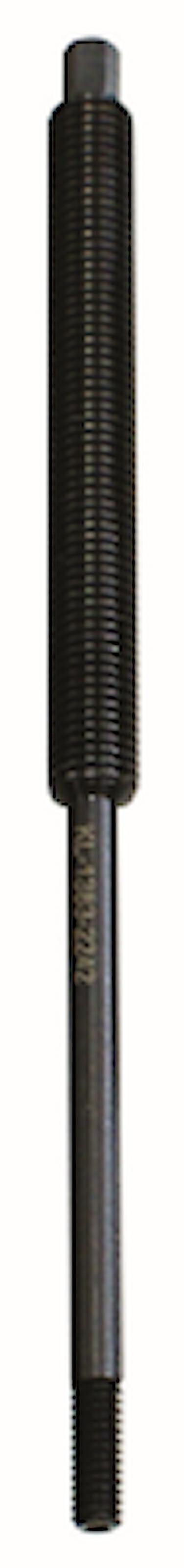 Dragbult nr 12-24 UNC, 165 mm