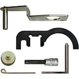 Locking Tool Set, BMW