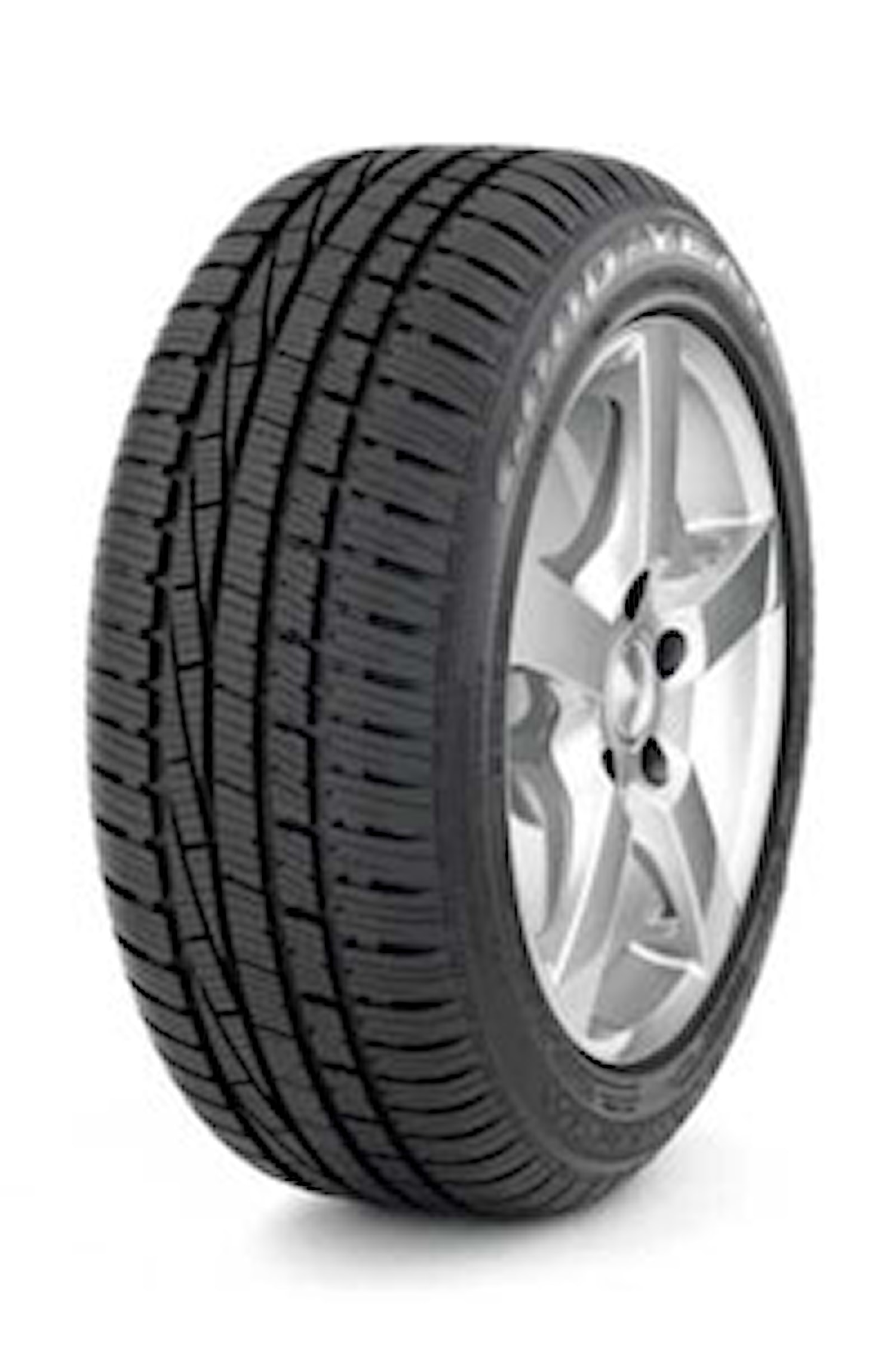 Goodyear UG8 Performance 103 V
