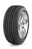 Goodyear UG 8 Performance 88 V