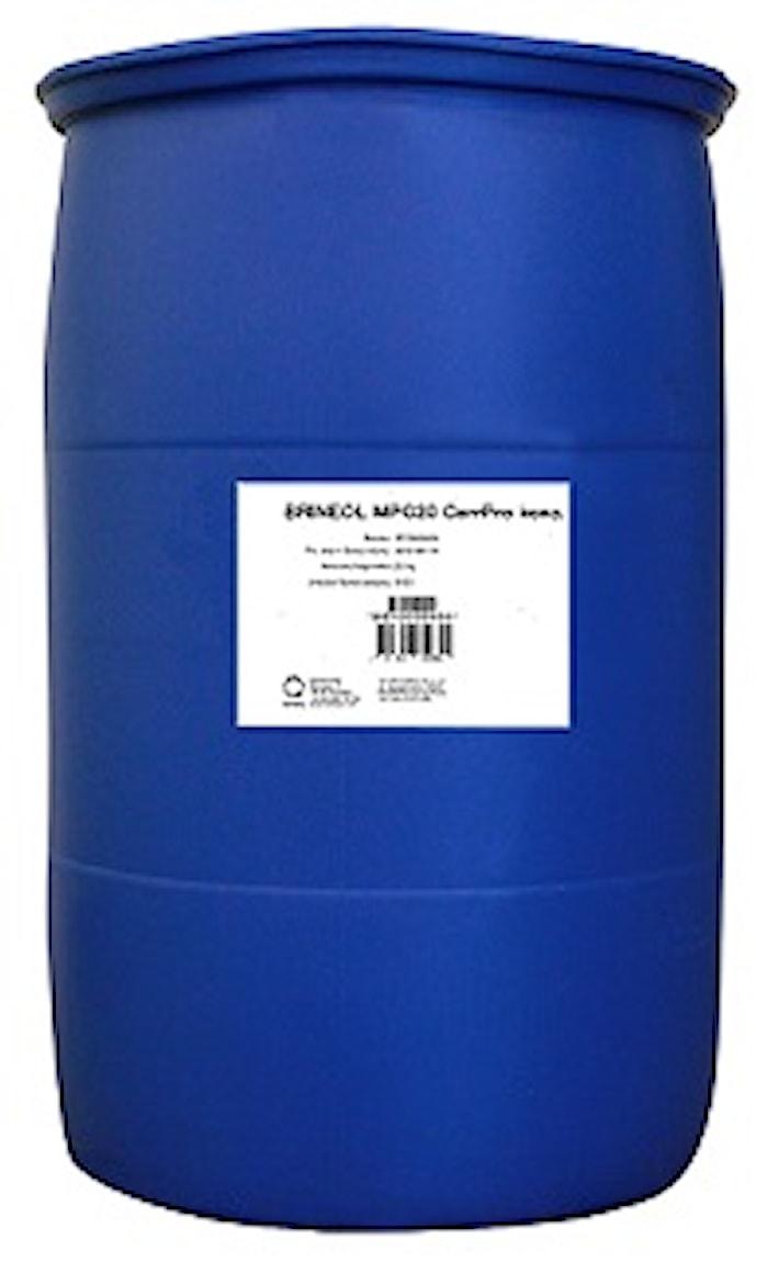 Kylarvätska Brineol MPG20 209L