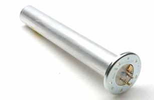 Rörgivare bränsle l=741mm