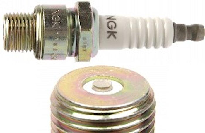 2622-Marinstift-Standard