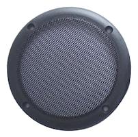 Galler högtalare 100 mm