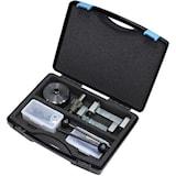 Locking Tool Set, VW 1.8 and 2