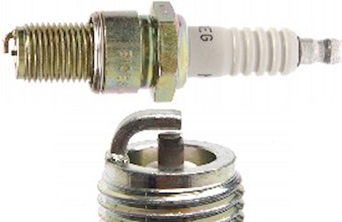 7548-Snöskoterstift-Standard