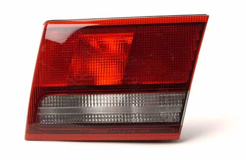 Bakl hö inre v/r Toyota Carina