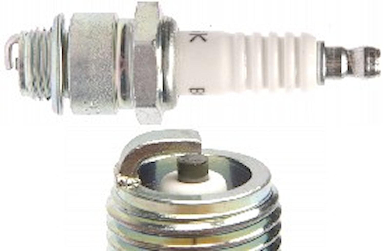 3810-Marinstift-Standard