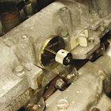 Låsverktygssats Opel 1.3 CDTi