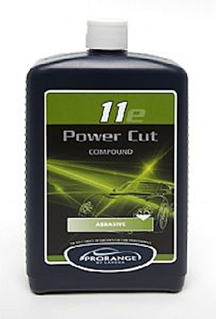 Power Cut 11e 1L