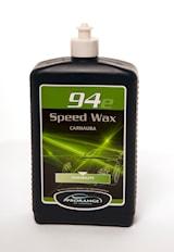 Speed Wax 94e 1L