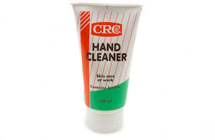 CRC Handcleaner 150ml