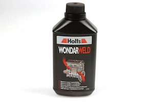 Motorsvets  WONDARWELD 500ml